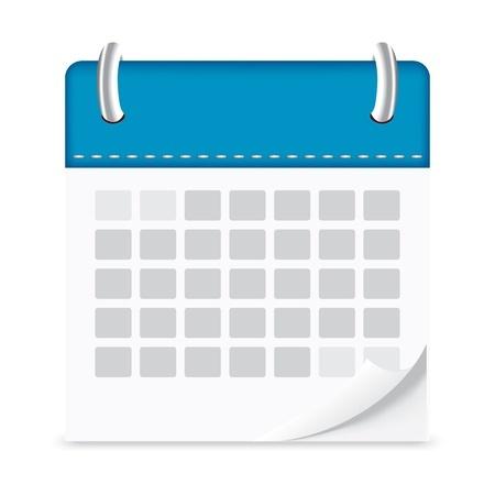 Calendario fiere