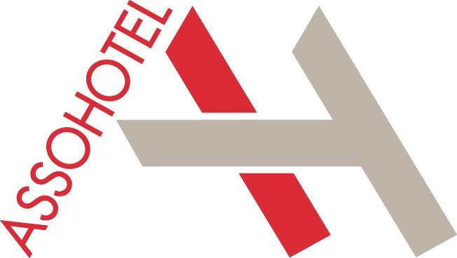 Assohotel logo