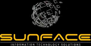 Logo Sunface