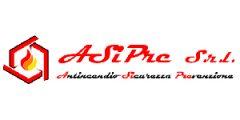 ASiPre logo