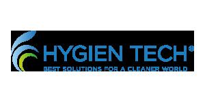 Hygientech logo