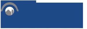 LogoAtrCompleto